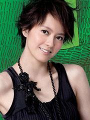梁咏琪09年温馨台历