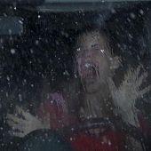 《死神来了4》<br>09年8月21日上映