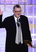 汤姆-威尔金森<br>凭《约翰-亚当斯》<br>获最佳电视剧集男配角