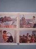 1991年-来自火焰山的鼓手第41届最佳儿童影片
