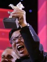 2006年-《伊萨贝拉》第46届最佳电影音乐银熊奖