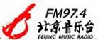北京音乐台