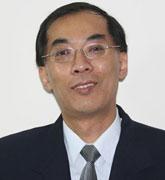 杨建国:上音协流行乐委员会副会长