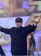 章家瑞凭《红河》获最佳导演奖