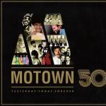 Motown 50 (中国版)