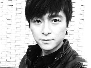 朱雨晨:想当年我长得也很纯的(图)