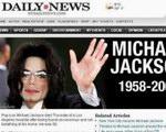 纽约每日新闻