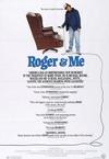 《罗杰和我》