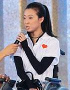 刘岩接受采访
