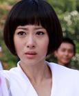张文凤--刘思彤饰