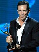 杰夫-普罗布斯特凭《幸存者》获最佳真人秀主持人