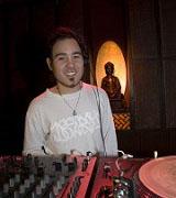 DJ Chozie