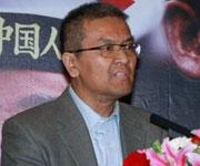 海润影视总裁赵智江