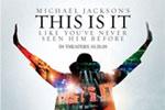 《迈克尔-杰克逊:就是这样》