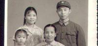 东方卫视《美好时光》征集年代照片