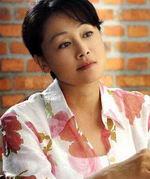 王姬饰梁丽茹