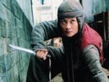 李宇春追踪凶手