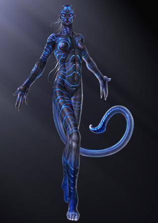 《阿凡达》诞生记:《魔戒》成了催化剂