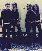 The Killers的奇闻轶事