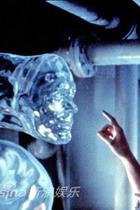 3.《深渊》(1989)特效:水质感人形