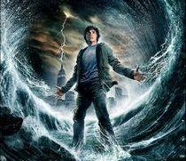 《珀西・杰克逊与闪电盗贼》(奇幻)2010年2月12日上映