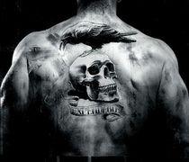 《敢死队》(动作)2010年8月13日上映