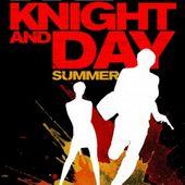 《正午骑士》(喜剧/动作)2010年7月2日上映