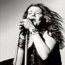 詹尼斯-乔普林(Janis Joplin)