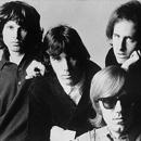 大门(The Doors)乐队