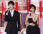 张翰和江映蓉