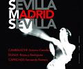 西班牙国家舞蹈团