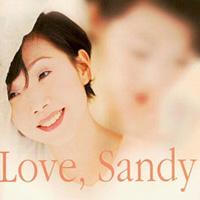 Love,sandy
