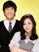 MBC《贤内助女王》