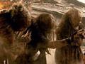 地狱三女巫