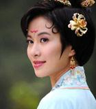 虢国夫人杨玉瑶-叶璇饰