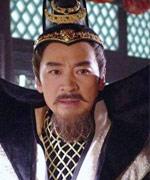 寇振海饰王延龄