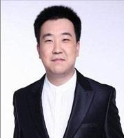 编剧马广源