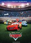 《汽车总动员》(2006)