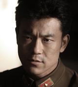 老潘-廖凡饰