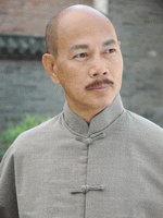 罗家英饰杨天成