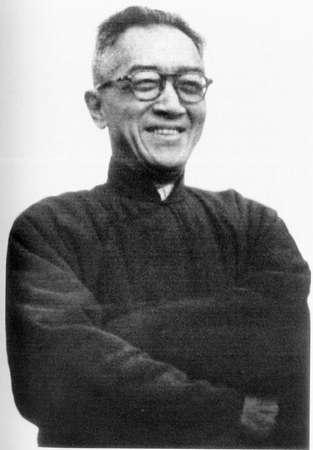 吴彦祖加盟《建党伟业》饰文化名人胡适