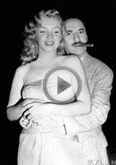 《快乐爱情》(1949)