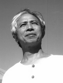 林谷芳:禅者 音乐家