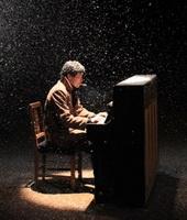 《钢的琴》