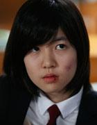沈恩京《久违的杀人者》