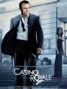 《007:皇家赌场》(2007)