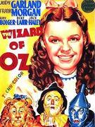 《绿野仙踪》(1939)