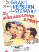 《费城故事》(1940)