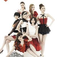 UP_Girls