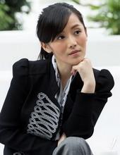 车永莉饰肖子茹